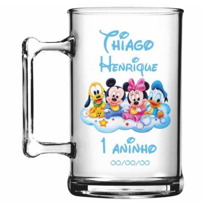 Caneca-Baby-Disney-Menino