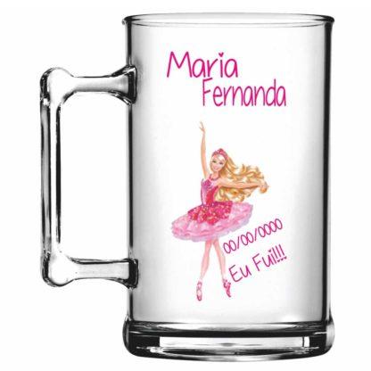 Caneca-Barbie-Bailarina-mod-01