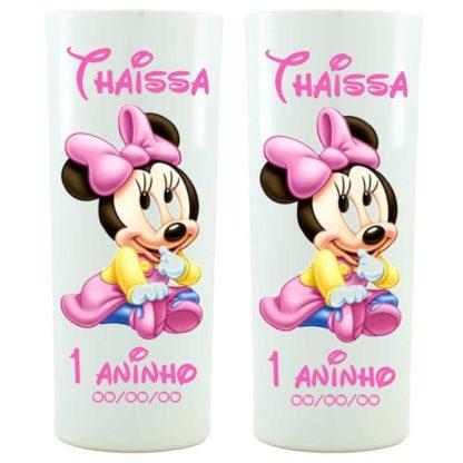 Copo-Baby-Disney-Minnie