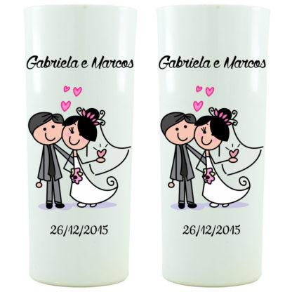 Copo-Personalizado-Casamento-Mod-01-Branco