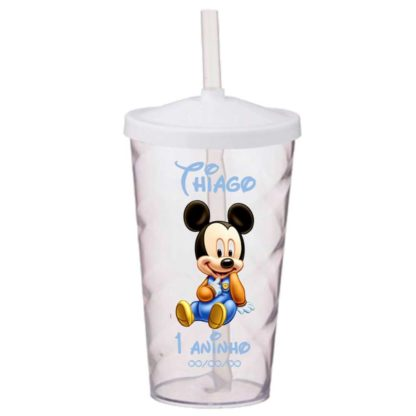 Copo-Twister-Baby-Disney-Mickey